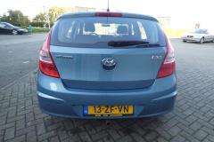 Hyundai-i30-5